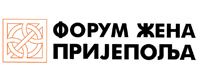 Forum žena Prijepolja